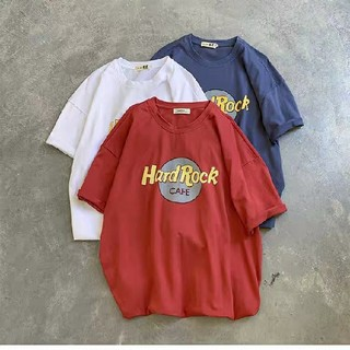 Tシャツ SOPHNET Ralph Lauren hard rock cafe(Tシャツ/カットソー(半袖/袖なし))