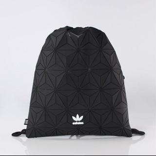 アディダス(adidas)のアディダス ナップサック バッグ(リュック/バックパック)