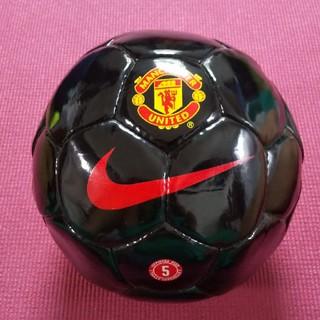 ナイキ(NIKE)のサッカーボール 5号球(ボール)