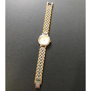 a3604a828a86 エル(ELLE)のELLE レディース 腕時計(腕時計)