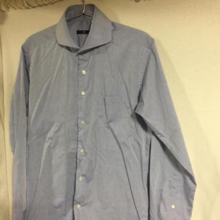 セレクト(SELECT)のスーツセレクトメンズ👔Y shirt(シャツ)