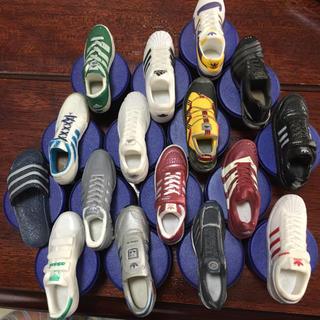 アディダス(adidas)のblack moon様専用(ノベルティグッズ)