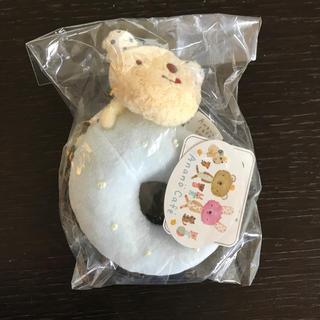 新品 アナノカフェ ラトル ガラガラ(がらがら/ラトル)