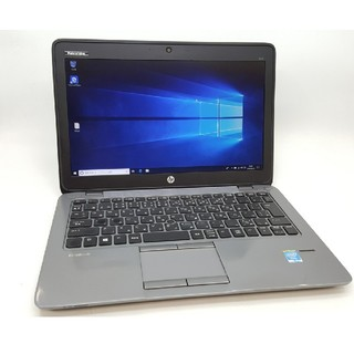 ヒューレットパッカード(HP)の激安!SSDで超高速起動 モバイルノートCore i7    (ノートPC)