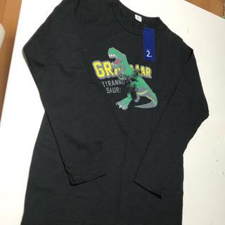 ジーンズベー(jeans-b)のジーンズベー 160(Tシャツ/カットソー)