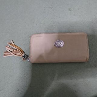 ロデオクラウンズ(RODEO CROWNS)の財布(財布)