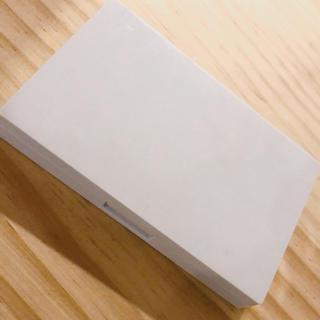 ムジルシリョウヒン(MUJI (無印良品))の無印良品メイクパレットS(コフレ/メイクアップセット)