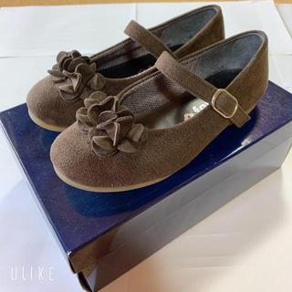 ファミリア(familiar)のfamiliar ファミリア 子供靴(その他)