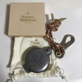 ヴィヴィアンウエストウッド(Vivienne Westwood)のVivienne Westwood 灰皿ケース(灰皿)