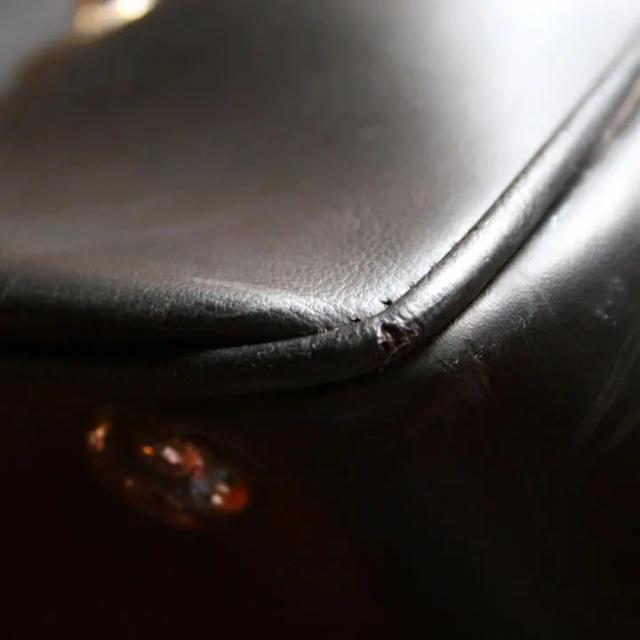 adidas(アディダス)の◆70sヴィンテージadidas【PETER BLACK社】UK製レアサイズ メンズのバッグ(ボストンバッグ)の商品写真
