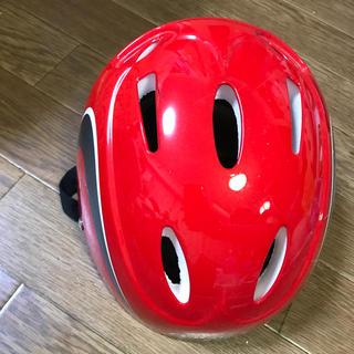 OGK - 子供用 ヘルメット サイクリング