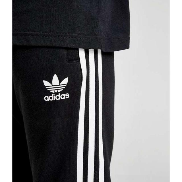 adidas(アディダス)のトラックパンツ adidas originals キッズ/ベビー/マタニティのキッズ服 男の子用(90cm~)(パンツ/スパッツ)の商品写真