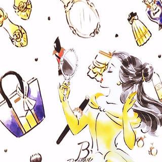 ディオール(Dior)のhn様専用出品(その他)
