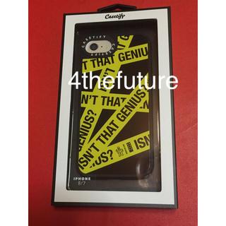 モンクレール(MONCLER)のMoncler Genius iPhone CASE モンクレール ケース (iPhoneケース)