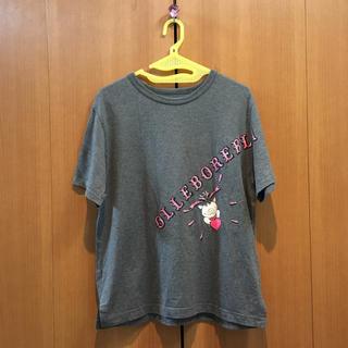 アルベロ(ALBERO)のアルベロ 半袖(Tシャツ(半袖/袖なし))