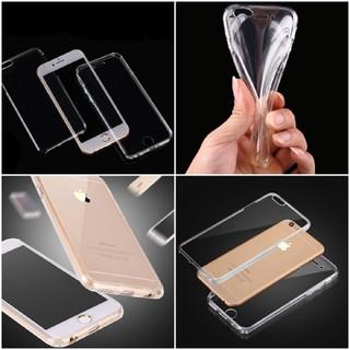 5f639bf1b7 新品(iPhone 5s ・ イエロー/黄色系)の通販 500点以上(スマホ/家電 ...