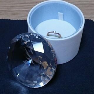 ヨンドシー(4℃)のうさぎ様専用☆4℃セット(リング(指輪))