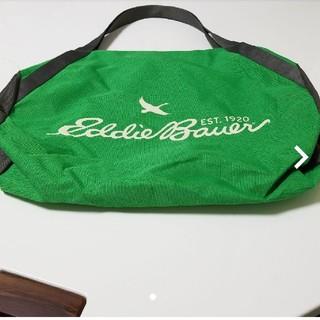 エディーバウアー(Eddie Bauer)のエディー・バウアー スポーツバック型袋(ドラムバッグ)
