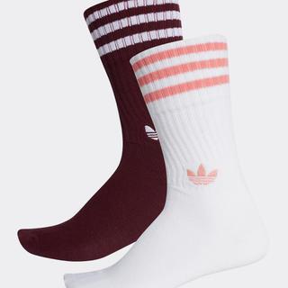 アディダス(adidas)のアディダス オリジナルス 靴下(ソックス)