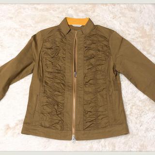 アーモワールカプリス(armoire caprice)のレディースジャケット(その他)