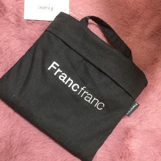 フランフラン(Francfranc)のFrancfranc(エコバッグ)