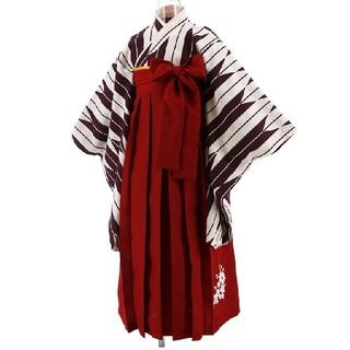 キャサリンコテージ(Catherine Cottage)の子供用袴(和服/着物)