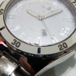 アディダス(adidas)のアディダス メルボルン腕時計値下げしました❗(腕時計(アナログ))