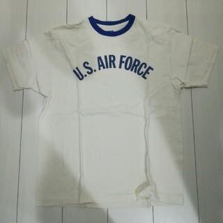ダブルワークス(DUBBLE WORKS)のウエアハウス ダブルワークスTシャツ(Tシャツ/カットソー(半袖/袖なし))
