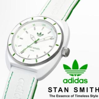アディダス(adidas)のアディダス 腕時計 スタンスミス(腕時計(アナログ))