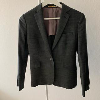 オリヒカ(ORIHICA)のorihica スーツ(スーツ)