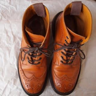 トリッカーズ(Trickers)のトリッカーズ ブーツ(ブーツ)