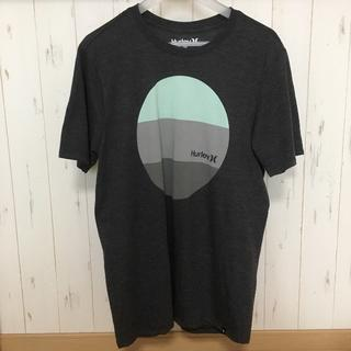 ハーレー(Hurley)のHurley ハーレー Tシャツ(Tシャツ/カットソー(半袖/袖なし))