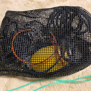 Mr.Ishidai ブラックストリンガーSP 石鯛釣り(ルアー用品)