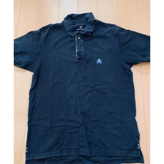 ユニフォームエクスペリメント(uniform experiment)のUE ポロシャツ ユニフォーム エクスペリメント(ポロシャツ)