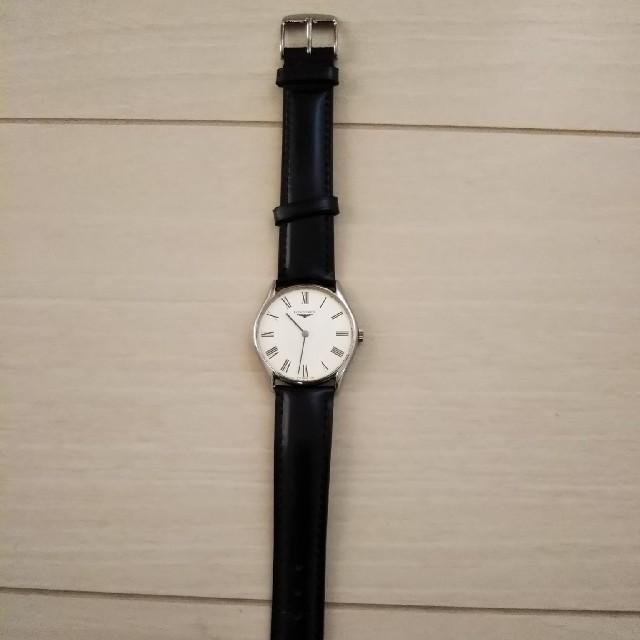 ロレックス ディープシー スーパーコピー 時計   プラダ カナパ ミニ スーパーコピー 時計