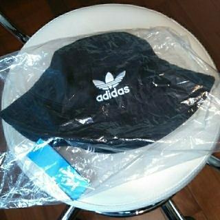 adidas - adidas Originals ハット帽 海外取り寄せ商品