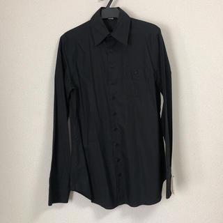 アッシュペーフランス(H.P.FRANCE)のio 未使用 シャツ(シャツ/ブラウス(長袖/七分))