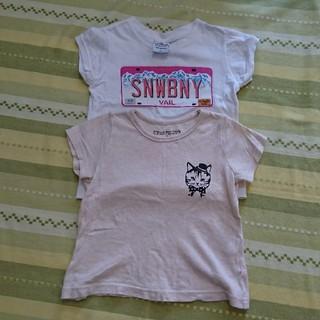 シマムラ(しまむら)の95 Tシャツ まとめ売り(Tシャツ/カットソー)