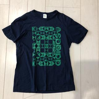 アディダス(adidas)のアディダスネオ  Tシャツ(Tシャツ/カットソー(半袖/袖なし))