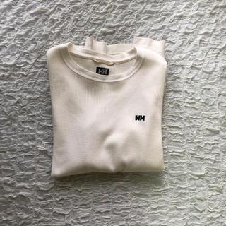 ヘリーハンセン(HELLY HANSEN)のヘリーハンセン ワッフルロンT(Tシャツ(長袖/七分))
