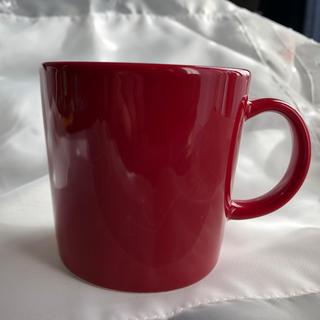 イッタラ(iittala)のイッタラ マグカップ(グラス/カップ)