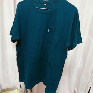 ケイパ(Kaepa)のkaepaTシャツ (メンズ)(Tシャツ/カットソー(半袖/袖なし))