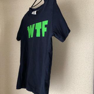 エックスガール(X-girl)のX-girl Tシャツ(Tシャツ(半袖/袖なし))