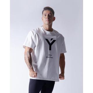 アディダス(adidas)のLYFT Tシャツ XL IMBD CRONOS BEASTY BOYZ COR(Tシャツ/カットソー(半袖/袖なし))