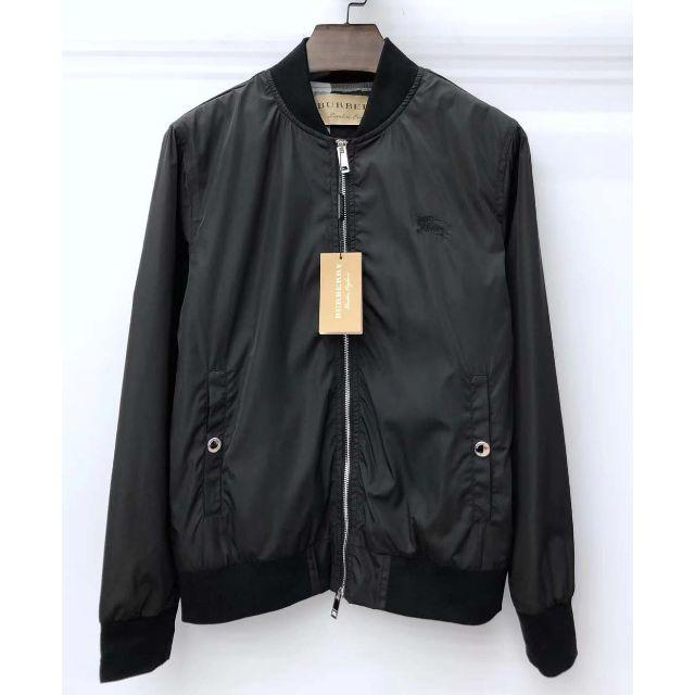 BURBERRY(バーバリー)のBURBERRY ジャケット メンズのジャケット/アウター(ブルゾン)の商品写真