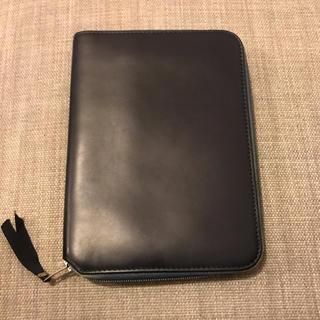アクネ(ACNE)のAcne Studios 財布、クラッチバッグ(財布)