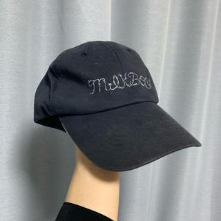 ミルクボーイ(MILKBOY)のMILKBOY CAP(キャップ)