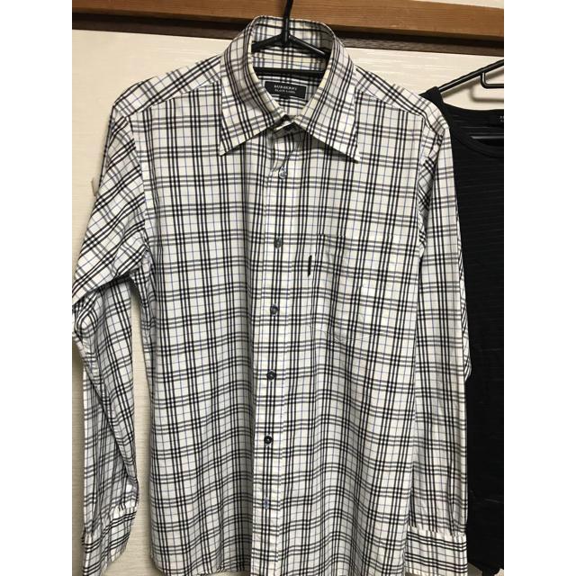 BURBERRY(バーバリー)の【激安】バーバリー 人気モデルまとめ売り!激安! メンズのジャケット/アウター(ブルゾン)の商品写真