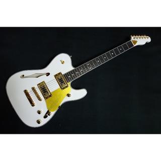 TL-340 (WHT)(エレキギター)