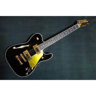TL-340 (BLK)(エレキギター)